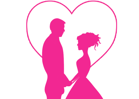 Matrimonial Portal Development Services